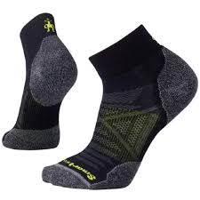 Smartwool Men S Phd Outdoor Ultra Light Mini Smartwool Phd Outdoor Light Mini Sock