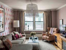 Small Space Living Room Design Decorating Your Home Design Ideas With Improve Modern Sofa Ideas