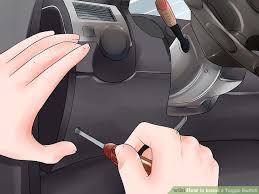 how to install a toggle switch steps pictures wikihow image titled install a toggle switch step 2