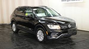 2018 volkswagen tiguan se with awd. exellent awd new 2018 volkswagen tiguan s awd intended volkswagen tiguan se with awd 2