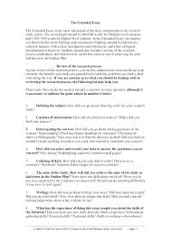 150 word essay examples one word essay example related post 150 word essay in hindi