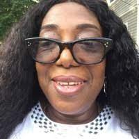 "10+ ""Marjorie Maloney"" profiles   LinkedIn"