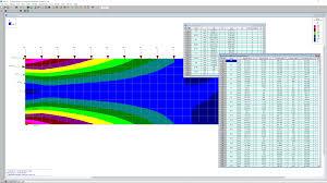 Design Expert 7 Software Free Download Risa Risa 2d