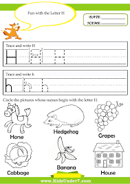 letter d worksheets HD Wallpapers Download Free letter d further Best 25  Letter tracing worksheets ideas on Pinterest   Letter as well  besides Free Prinatble Aphabet Pages  Preschool Alphabet Letters Trace further Free Preschool   Kindergarten Alphabet   Letters Worksheets furthermore Pre K Tracing Worksheet D   Pencil work   Pinterest   Tracing also 8 best letter e images on Pinterest   Coloring books  Alphabet for moreover letter h tracing worksheets for preschoolers   Coloring Point moreover  moreover Trace and Write the Letter D   Worksheet   Education moreover . on alphabet d tracing worksheets for preschool and kindergarten