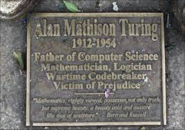 alan turing christopher machine. today in legal artificial intelligence alan turing christopher machine