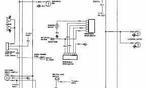primary ezgo turn signal wiring diagram yamaha golf cart turn signal prime 2000 s10 tail light wiring diagram 2001 s10 tail light wiring diagram diagram chart gallery