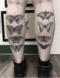 Butterfly Tattoos Best Butterfly Tattoos Insect Tattoo Tattoos
