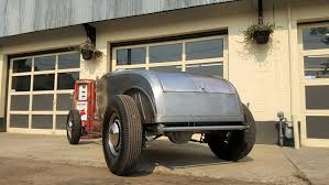 rat rod cars ebay