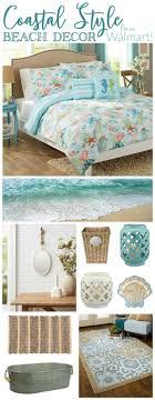 Beach Inspired Bedding Best 25 Beach Style Bedding Ideas On Pinterest Beach Style