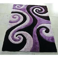 plum rugs for living room awesome black and purple rug rugs ideas throughout purple and black plum rugs for living room purple area