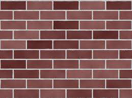 paper crafts mesmerizing brick stain kits 14 accent red colors brick fireplace stain kits