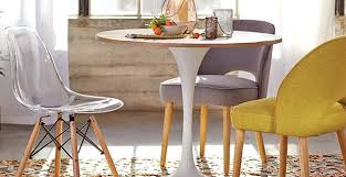 Modern dining room furniture Small Midcentury Modern Dining Room World Market Mid Century Modern Dining Room Furniture Inspiration World Market