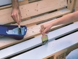 Paltian treppenbau ist ein familiengeführter handwerksbetrieb mit sitz in motten in. Palettensofa Selber Bauen Tipps Und Ratgeber Obi