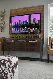 Floating Shelves Around Tv Home Design Floating Shelves Ideas Around Tv Sloped Ceiling Home