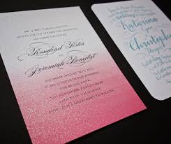 How To Make Printable Invitations Free Printable Belly Bands And Tags For Your Diy Invitations