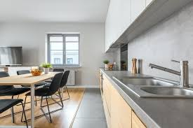 how much does it cost to replace kitchen countertops and average cost to replace kitchen cabinets