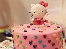 Kids Birthday Cake Ideas Kids Birthday Cake Recipe Ideas