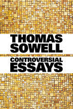 controversial essays institution controversial essays