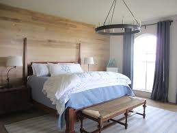 Sea Bedroom Decor Beach Inspired Bedroom Ideas Beach Inspired Bedroom And Wooden