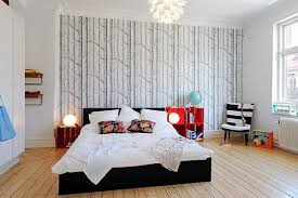Great Small Apartment Bedroom Ideas Impressive Ideas Decor Top Small Apartment  Bedroom Decorating Small Bedroom Design In Apartments Decorating