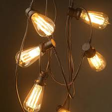 battery powered string lights s home depot canadian tire