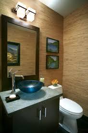 small bathroom vanities spaces contemporary with bathroom lighting bathroom mirror beeyoutifullife com