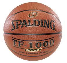 size 6 spalding tf 1000 basketball
