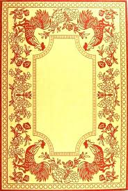 country kitchen rugs country kitchen rugs french style area rug braided french country kitchen rugs