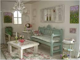 bedroom bedroom sitting area ideas interior design bedroom ideas