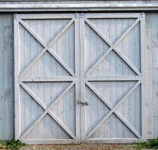 scintillating stanley door handles images best inspiration home
