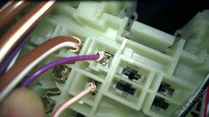 rear fuse box adding terminals electrical mk4 mondeo fuse box jpg