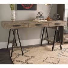 rustic office desk. Chaseadamsio Building Rustic Office Desk Diy A Industrial Standing Distressed Wood Shades Of Light