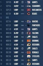 Cowboys Depth Chart 2012 Nfl Schedule 2012 13 Dallas Cowboys Schedule The Boys Are