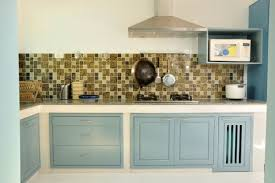 kitchen wall tile color advice thriftyfun color kitchen tile