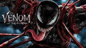 "Venom 2: Marvel-Leak! Macht ""Let there ..."