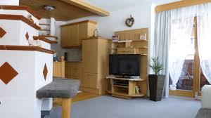 Ferienwohnungen Hauser Prijzen Beschikbaarheid