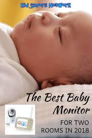 baby room monitors.  Baby The Best Baby Monitor For Two Rooms In 2018 Throughout Room Monitors A