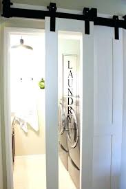 interior doors with frosted glass metal interior doors home depot french frosted glass pantry door how