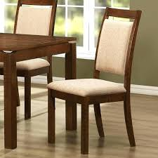 dining chair upholstery fabric brilliant room chairs add photo gallery pic of the for ideas material