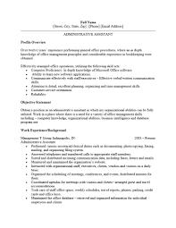 Hardware Store Worker Resume Resume Objective Sales Resume