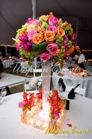 ... Innovative Colorful Wedding Centerpieces Wedding Colorful Wedding  Centerpieces ...