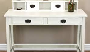 ... desk:Desk Deals Beautiful Desk Deals INSPIRE Q Nelson Industrial  Rolling Storage Desk Overstock Shopping