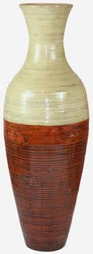 Best 25 Tall floor vases ideas on Pinterest Vase arrangements.