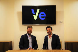 Ve Interactive Ve Interactive Expands Operations In Anz Region