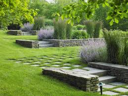 Small Picture The Good Garden Quintessence
