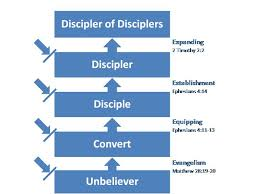 Renewing Truth Rightly Divided Discipleship