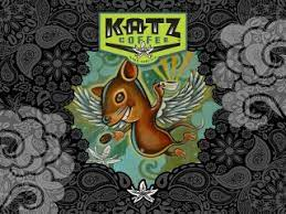 While the family at what's brewing? Katz Coffee Porter Party 2015 Event Culturemap Houston