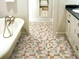 Bathroom Tiles Design India All Tile Designs Large Size Of Bath Floor Stirring Photo Modern