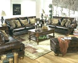 black sectional ashley furniture black leather sectional furniture leather sectionals furniture leather sectionals furniture near