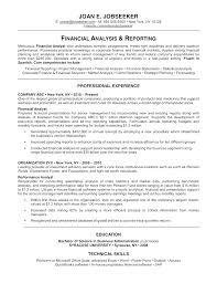 Free Best Resume Template Lifehacker This Is What A Perfect Resume Looks  Like Lifehacker Australia